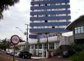 Apartamento, 1 Quarto, 1 Vaga para alugar em Rua Professor Joaquim de Matos Barreto, Lima Azevedo, Londrina, PR valor de R$ 880,00 no Lugar Certo