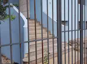 Casa Comercial, 6 Vagas para alugar em Rua Outono, Carmo, Belo Horizonte, MG valor de R$ 15.000,00 no Lugar Certo