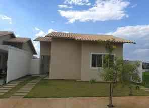 Casa em Condomínio, 3 Quartos, 1 Suite em Jardim Guanabara, Goiânia, GO valor de R$ 295.000,00 no Lugar Certo