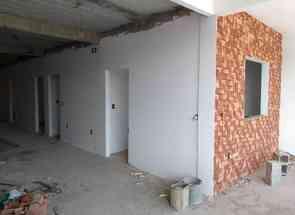 Casa, 6 Quartos, 6 Vagas em Nova Contagem, Contagem, MG valor de R$ 280.000,00 no Lugar Certo
