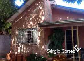 Casa, 2 Quartos, 2 Vagas em Vila Glória, Londrina, PR valor de R$ 290.000,00 no Lugar Certo