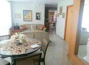 Apartamento, 4 Quartos, 3 Vagas, 2 Suites em Rua Ceará, Funcionários, Belo Horizonte, MG valor de R$ 1.380.000,00 no Lugar Certo
