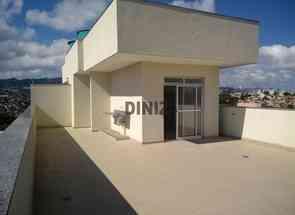 Cobertura, 3 Quartos, 2 Vagas, 1 Suite em São Geraldo, Belo Horizonte, MG valor de R$ 684.000,00 no Lugar Certo