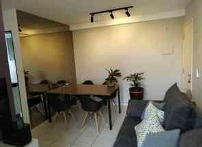 Apartamento, 2 Quartos, 1 Vaga em Rua F4, Residencial Flórida, Goiânia, GO valor de R$ 150.000,00 no Lugar Certo