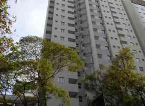 Apartamento, 3 Quartos, 2 Vagas em Centro, Belo Horizonte, MG valor de R$ 853.000,00 no Lugar Certo