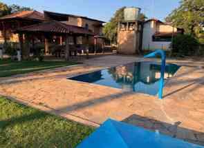Sítio, 3 Quartos, 50 Vagas, 1 Suite em Zona Rural, Esmeraldas, MG valor de R$ 650.000,00 no Lugar Certo