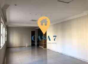 Apartamento, 4 Quartos, 1 Suite em Rua Visconde de Caravelas, Serra, Belo Horizonte, MG valor de R$ 495.000,00 no Lugar Certo