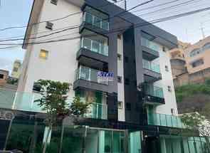 Área Privativa, 3 Quartos, 3 Vagas, 1 Suite em Barreiro, Belo Horizonte, MG valor de R$ 1.100.000,00 no Lugar Certo