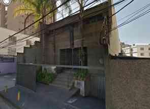 Prédio, 12 Vagas para alugar em Vila Paris, Belo Horizonte, MG valor de R$ 20.000,00 no Lugar Certo