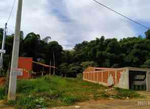 Lote em Abadia Nova, Abadia de Goiás, GO valor de R$ 19.500,00 no Lugar Certo