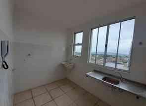 Apartamento, 2 Quartos, 1 Vaga em Rua Jaci, Emília, Sete Lagoas, MG valor de R$ 140.000,00 no Lugar Certo