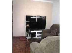 Apartamento, 3 Quartos, 1 Vaga, 1 Suite em Santa Efigênia, Belo Horizonte, MG valor de R$ 325.000,00 no Lugar Certo