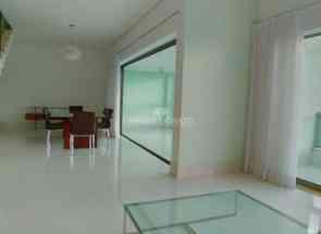 Cobertura, 5 Quartos, 5 Vagas, 3 Suites para alugar em Rua das Estrelas, Vila da Serra, Nova Lima, MG valor de R$ 18.000,00 no Lugar Certo
