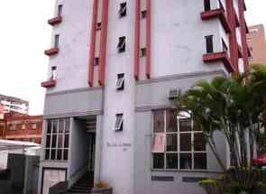 Apartamento, 1 Quarto para alugar em Rua Jorge Velho, Centro, Londrina, PR valor de R$ 480,00 no Lugar Certo