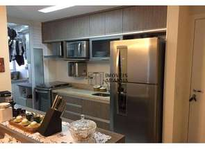 Apartamento, 3 Quartos, 2 Vagas, 2 Suites em Parque Imperial, São Paulo, SP valor de R$ 850.000,00 no Lugar Certo