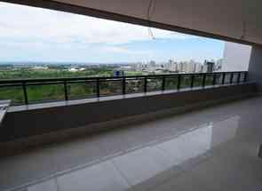 Cobertura, 4 Quartos, 3 Vagas, 4 Suites em Avenida Olinda, Parque Lozandes, Goiânia, GO valor de R$ 1.150.555,00 no Lugar Certo
