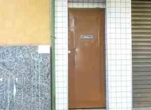 Apartamento, 2 Quartos para alugar em Rua Pium-i, Cruzeiro, Belo Horizonte, MG valor de R$ 1.400,00 no Lugar Certo