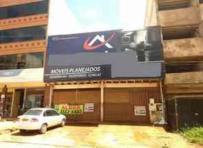 Galpão para alugar em Vicente Pires, Vicente Pires, DF valor de R$ 5.000,00 no Lugar Certo