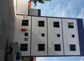 Apartamento, 2 Quartos, 1 Vaga em Parque Turistas, Contagem, MG valor de R$ 250.000,00 no Lugar Certo