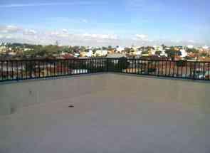 Cobertura, 3 Quartos, 1 Vaga, 1 Suite para alugar em Rua das Tangerinas, Planalto, Belo Horizonte, MG valor de R$ 2.190,00 no Lugar Certo