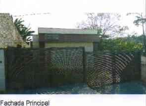 Casa, 2 Quartos, 1 Vaga em Rua Cem, Rosaneves, Ribeirao das Neves, MG valor de R$ 75.371,00 no Lugar Certo