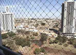 Apartamento, 2 Quartos, 1 Vaga, 1 Suite em Parque Amazônia, Goiânia, GO valor de R$ 230.000,00 no Lugar Certo