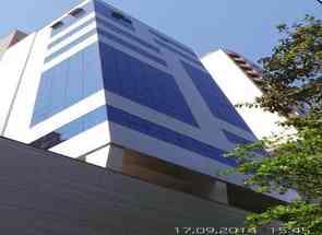 Andar, 2 Vagas para alugar em Savassi, Belo Horizonte, MG valor de R$ 6.500,00 no Lugar Certo