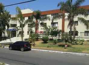 Apartamento, 1 Quarto em Qmsw 4 Lote 5, Sudoeste, Brasília/Plano Piloto, DF valor de R$ 275.000,00 no Lugar Certo