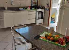 Apartamento, 3 Quartos, 1 Vaga, 1 Suite em Rua Nelcy Lopes Vieira, Jardim Limoeiro, Serra, ES valor de R$ 340.000,00 no Lugar Certo