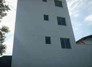 Apartamento, 2 Quartos, 1 Vaga em Centro, Sao Jose da Lapa, MG valor de R$ 144.565,00 no Lugar Certo