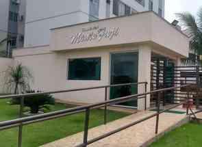 Apartamento, 2 Quartos, 1 Vaga, 1 Suite em Travessa B, Jardim Novo Mundo, Goiânia, GO valor de R$ 170.000,00 no Lugar Certo