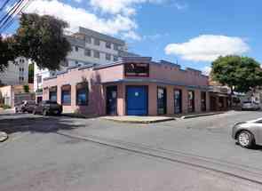 Casa Comercial, 2 Vagas em Rua José de Alencar, Nova Suíssa, Belo Horizonte, MG valor de R$ 1.350.000,00 no Lugar Certo