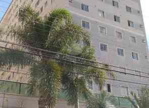 Apartamento, 2 Quartos, 1 Vaga em Qi 3, Setor Industrial, Taguatinga, DF valor de R$ 235.000,00 no Lugar Certo
