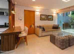 Apartamento, 2 Quartos, 2 Vagas, 1 Suite em Cruzeiro, Belo Horizonte, MG valor de R$ 1.100.000,00 no Lugar Certo