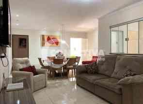 Casa, 3 Quartos, 2 Vagas, 1 Suite em Rua F24 Qd.91 Lote 09, Faiçalville, Goiânia, GO valor de R$ 260.000,00 no Lugar Certo