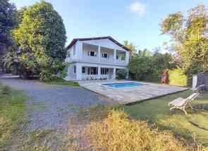 Chácara, 3 Quartos, 1 Suite para alugar em Aldeia, Camaragibe, PE valor de R$ 4.000,00 no Lugar Certo
