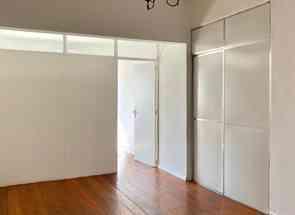 Apartamento, 2 Quartos para alugar em Rua Curitiba, Centro, Belo Horizonte, MG valor de R$ 850,00 no Lugar Certo