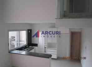 Apartamento, 1 Quarto, 2 Vagas em Vila da Serra, Nova Lima, MG valor de R$ 630.000,00 no Lugar Certo