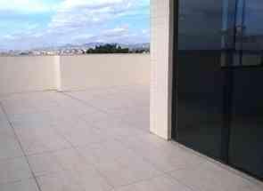Cobertura, 3 Quartos, 2 Vagas, 1 Suite em Amazonas, Contagem, MG valor de R$ 780.000,00 no Lugar Certo
