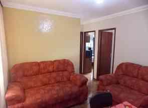 Apartamento, 2 Quartos, 1 Vaga em Riacho das Pedras, Contagem, MG valor de R$ 160.000,00 no Lugar Certo