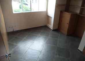 Sala, 1 Vaga para alugar em Barro Preto, Belo Horizonte, MG valor de R$ 650,00 no Lugar Certo