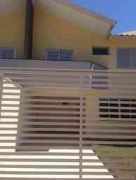 Casa em Condomínio, 3 Quartos, 2 Vagas, 2 Suites