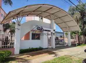 Apartamento, 2 Quartos, 1 Vaga em Parque Flamboyant, Goiânia, GO valor de R$ 130.000,00 no Lugar Certo