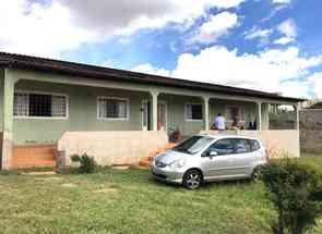 Lote em Condomínio em Arniqueiras, Águas Claras, DF valor de R$ 600.000,00 no Lugar Certo