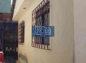 Casa, 3 Quartos em Ermelinda, Belo Horizonte, MG valor de R$ 900.000,00 no Lugar Certo