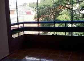 Apartamento, 2 Quartos em Quadra 2, Sob, Sobradinho, DF valor de R$ 210.000,00 no Lugar Certo
