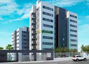 Apartamento, 2 Quartos, 1 Vaga em Rua Padre Pedro Pinto, Venda Nova, Belo Horizonte, MG valor de R$ 218.000,00 no Lugar Certo