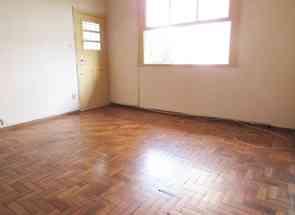 Apartamento, 3 Quartos para alugar em Avenida Contorno, Floresta, Belo Horizonte, MG valor de R$ 1.000,00 no Lugar Certo
