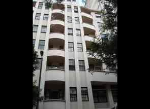 Apartamento, 1 Quarto para alugar em Tupinambas Nº 671 Apt. 302, Centro, Belo Horizonte, MG valor de R$ 600,00 no Lugar Certo