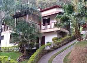 Casa, 4 Quartos, 2 Suites em Condomínio Canto das Águas, Rio Acima, MG valor de R$ 1.280.000,00 no Lugar Certo